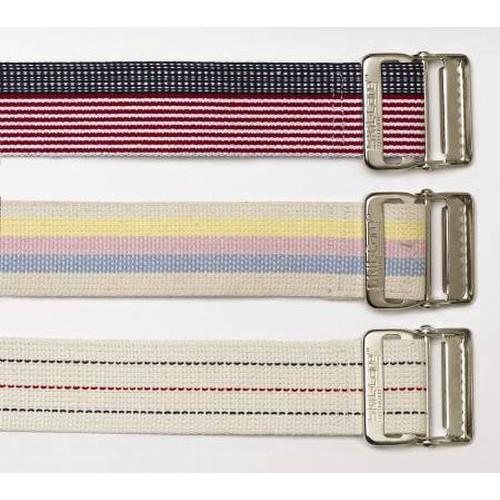 Cotton Gait Belt
