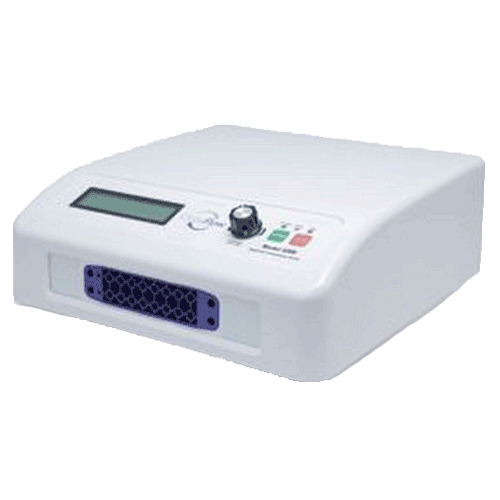 CircuFlow 5208 Lymphedema Intermittent Compression Pump 8 Chambers
