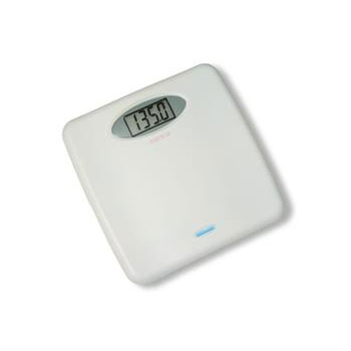 High Capacity Digital Floor Scale