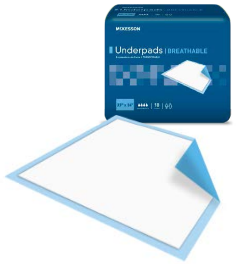 underpads breathable ultra absorbency a9a