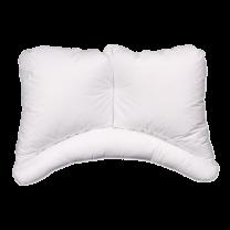 Cerv-Align Cervical Support Pillow