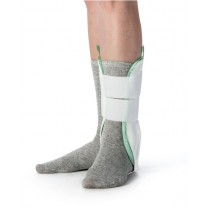 Air Lite Ankle Brace
