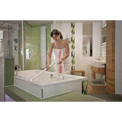 Mobeli QuattroPower Bathtub Grab Bar