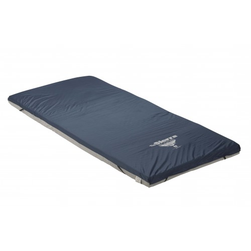 BUY Sierra Gel Mattress Overlay Hospital Bed Overlays