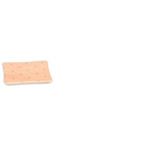 Allevyn Ag Non-Adhesive 66020980   6 X 6 Inch by Smith & Nephew