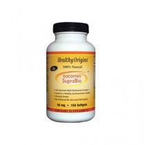 Healthy Origins Tocomin SupraBio 50 mg Dietary Supplement