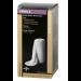 Unna-Z Zinc Boot Bandages, Latex Free