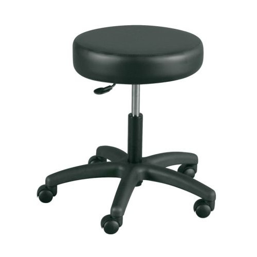 Gas Lift Pneumatic Swivel Stool