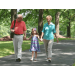 G3 Portable Oxygen Concentrator for Active Lifestyles