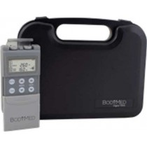 BodyMed Tens Unit ZZAE300T
