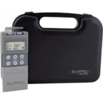 BodyMed Digital 4 Channel Tens/EMS Unit ZZAEV906