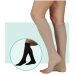 Juzo Soft 2002 Knee High Compression Socks 30-40 mmHg