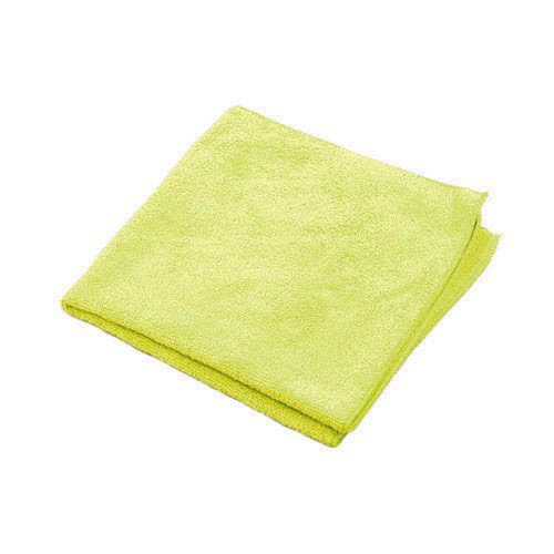 Value Microfiber Towel
