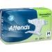 Attends DermaDry Advance Moderate Absorbency