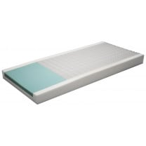 Protekt 300 Pressure Redistribution Foam Mattress