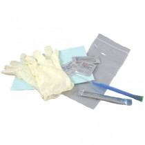 Flocath Quick Hydrophilic Catheter Kit