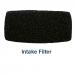 Intake Filter