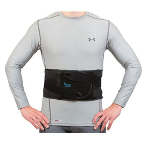 VertaLoc Lift Back Brace