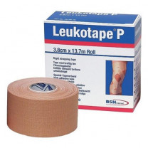 Leukotape P Sports Tape - 1.5 inch x 15 Yards | BSN Medical