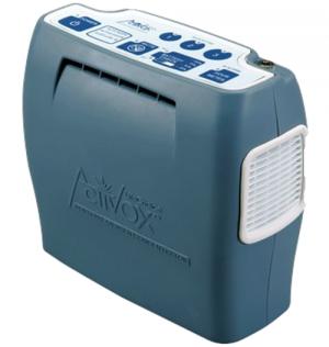 Activox Pro