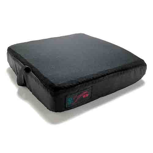 Stimulite On Top Wheelchair Cushion Cover