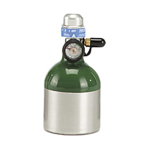 Invacare HomeFill Tanks - Portable Oxygen