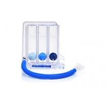 Incentive Triflo II Spirometer