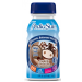 Pediasure Chocolate Shake Ingredients