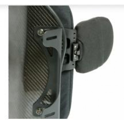 JetStream Pro Lateral Pads