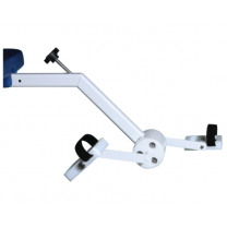 Pool Lift Cycle Attachment