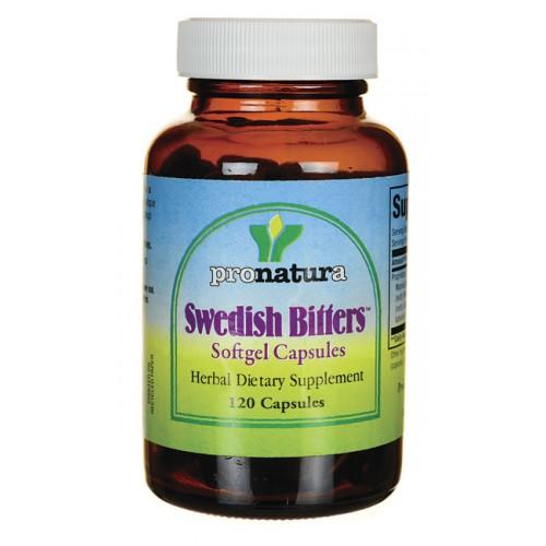 Pronatura Swedish Bitters