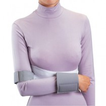 PROCARE Elastic Shoulder Immobilizer, Right or Left Arm