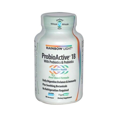 Rainbow Light ProbioActive 1B