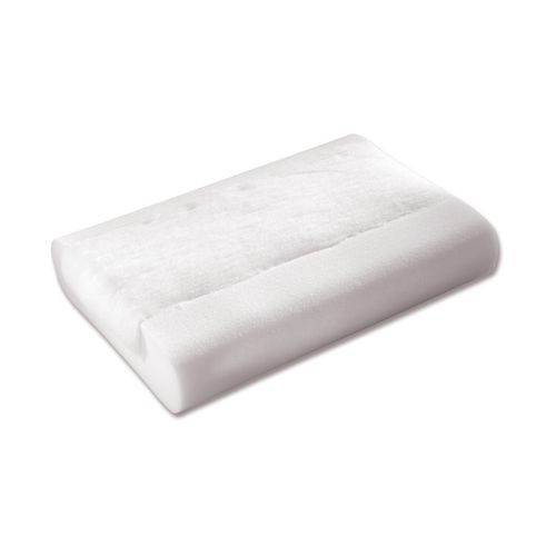 Pillo Pedic Therapeutic Pillow Foot Levelers Ftl100jr
