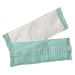 Companion Disposable Liner Pads - Moderate Absorbency