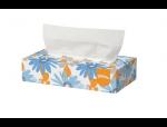Kleenex Facial Tissue Paper - Kimberly Clark