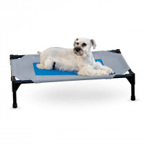Coolin' Pet Cot - K&H Pet Products
