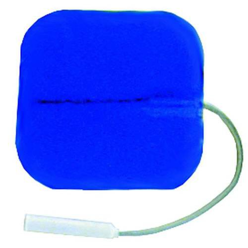 Uni Patch Superior Silver Electrodes