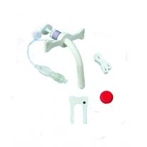Bivona Adult TTS Tracheostomy Tubes