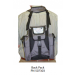 EasyPulse Backpack