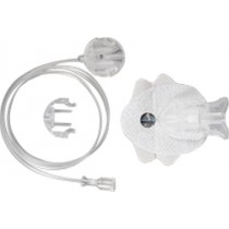 Comfort Short Infusion Set