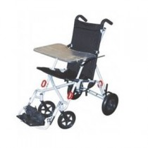 Trotter Upper Extremity Support Tray for Wenzelite Rehab Stroller