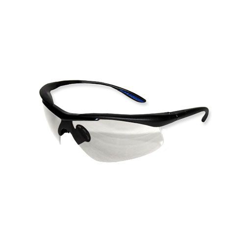 ProWorks Comfort Eyewear