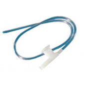 AirLife Tri Flo Single-Use Suction Catheter