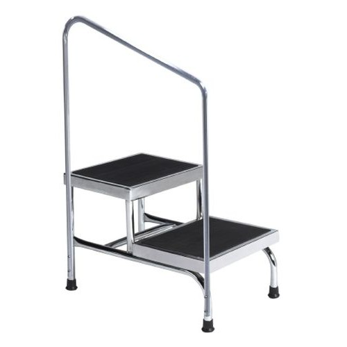 Entrust Performance Bariatric Step Stool