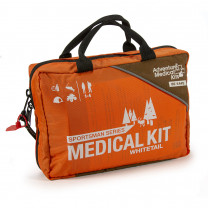 Adventure Medical Sportsman Whitetail Medical First Aid Kit