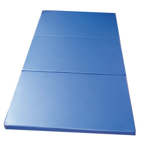 Foam Fall Protection Mattresses