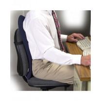 Comfort Core Backrest