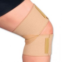 NelMed Knee Wrap