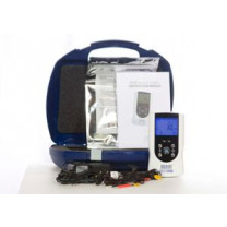 Current Solutions InTENSity Select Combo Muscle Stimulator